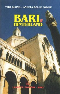 Bari Hinterland