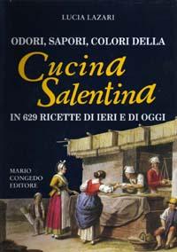 Cucina Salentina