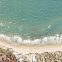 10-spiagge-gargano-3
