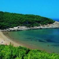 10-spiagge-gargano-4