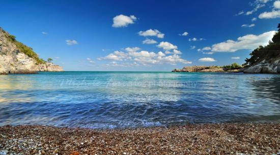 10-spiagge-gargano-5