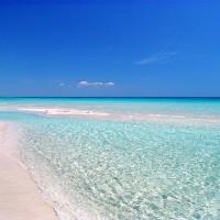 10-spiagge-salento-1