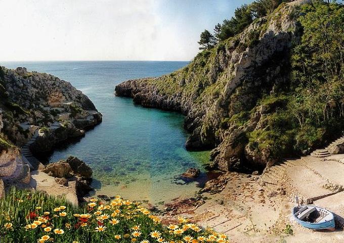 10-spiagge-salento-8
