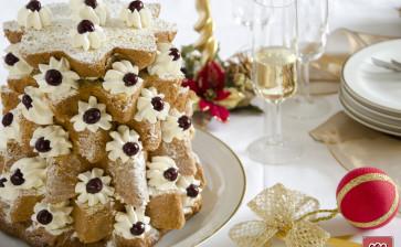 I dolci di Natale, made in Puglia e non