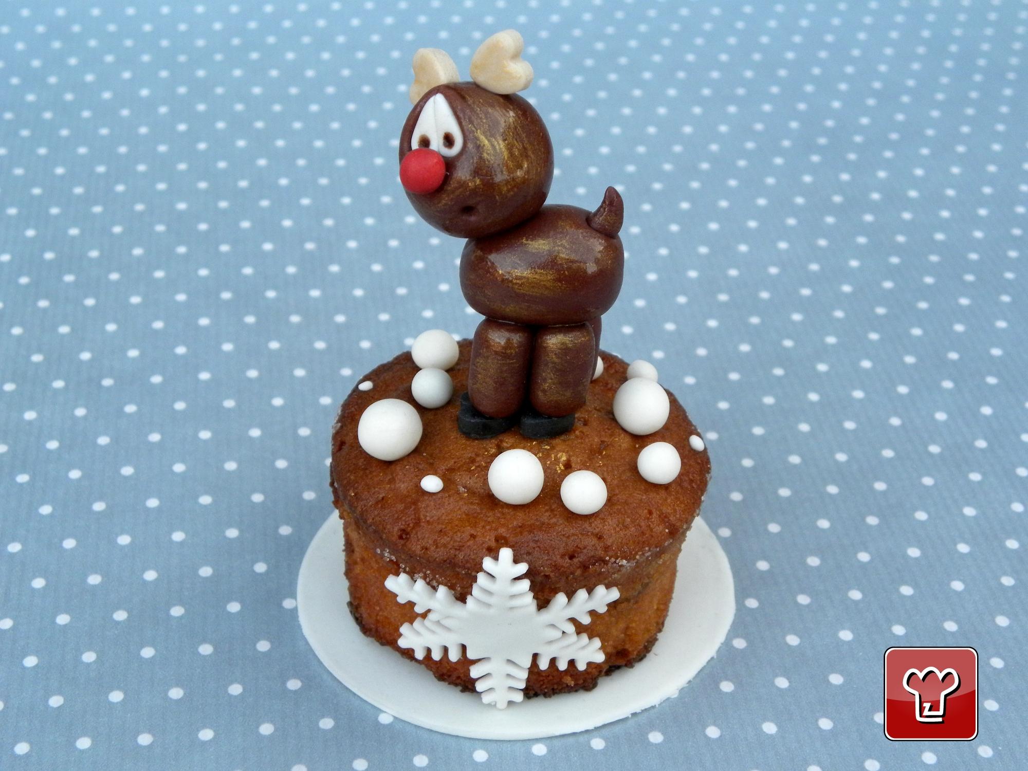 11-muffin-natalizio-FINALE