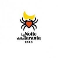 2013-la-notte-della-taranta
