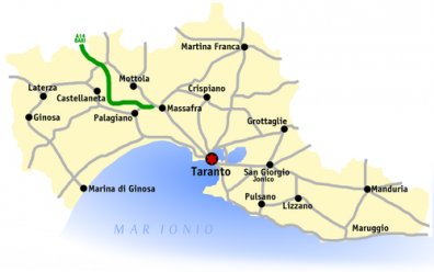 500px-Province_of_Taranto_map