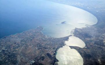 La candidatura di Taranto come Capitale della Cultura Europea 2019