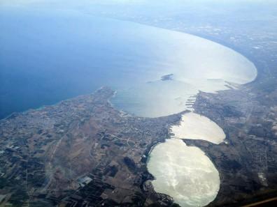Taranto capitale cultura