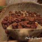 Minestra di fave secche