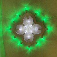 Luminarie vendita online - La Terra Di Puglia. it