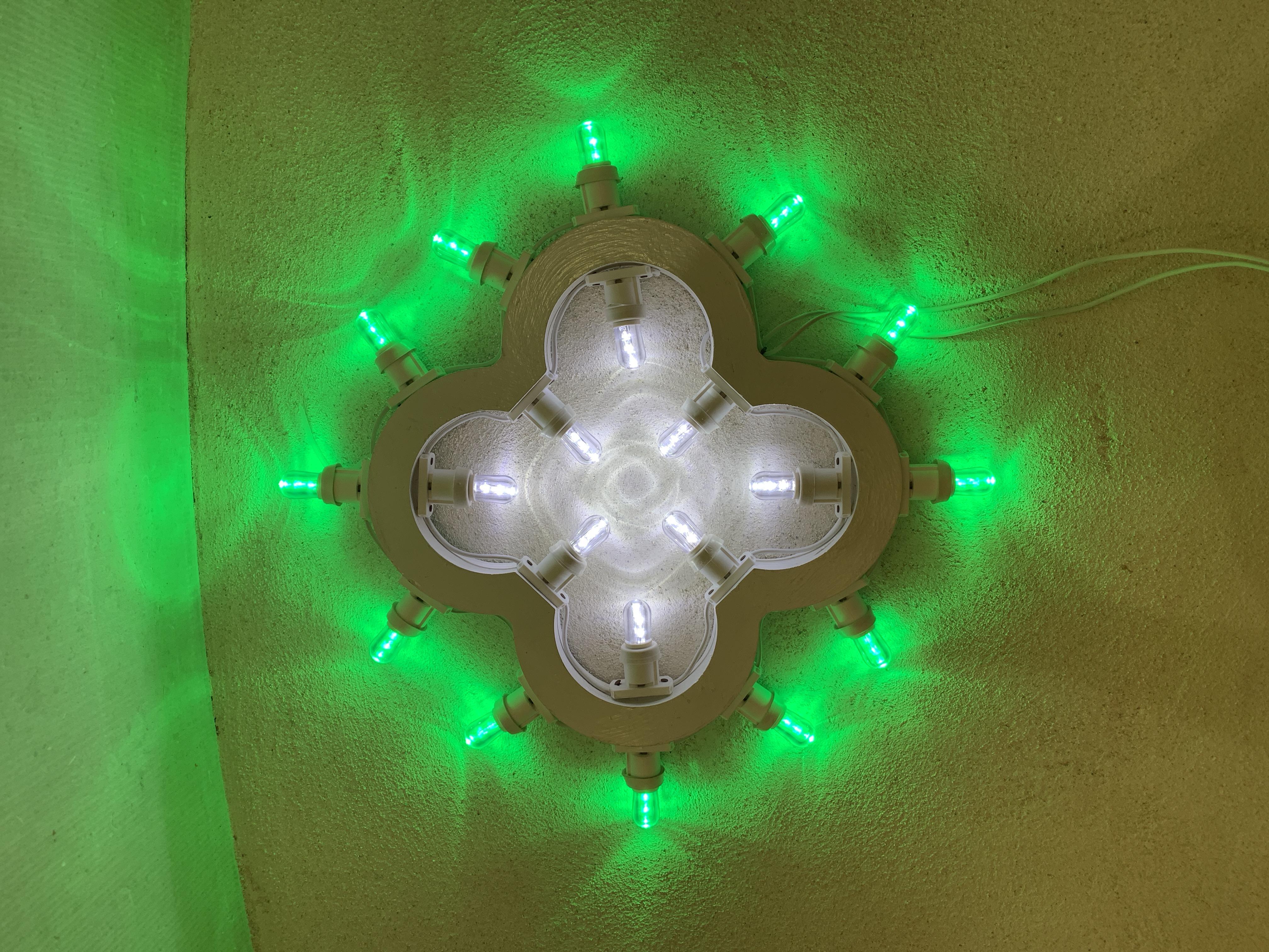 luminarie vendita online laterradipuglia