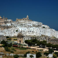 ostuni - LaterradiPuglia.it