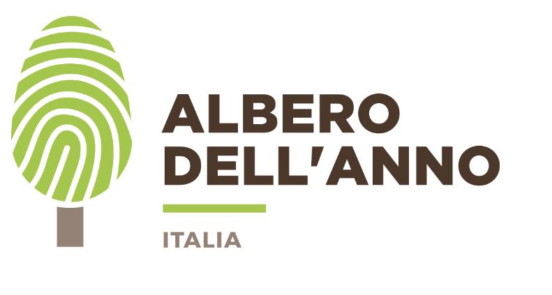 Albero-Dell'-Anno-2019