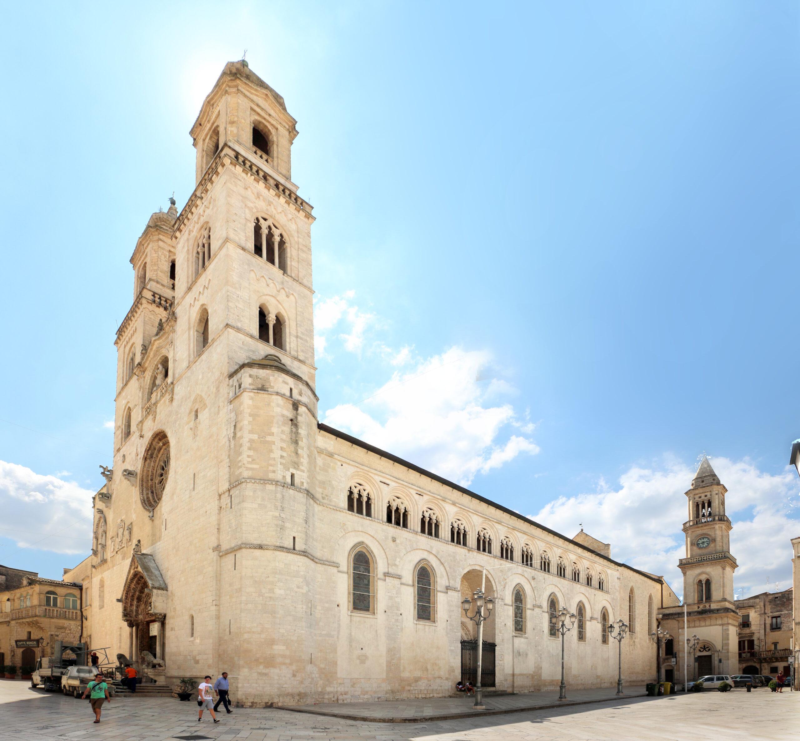Altamura_basilica_cattedrale_palatina