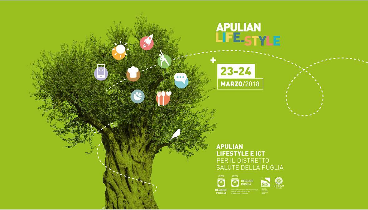 Apulian