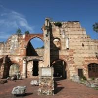 Bari-necropoli-medievale
