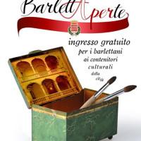 Barlettaperte