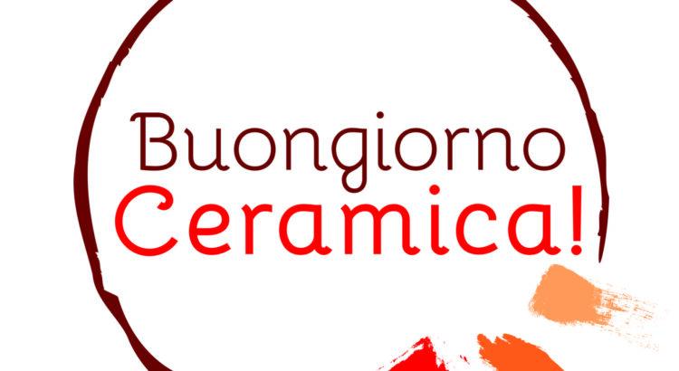 Buongiorno Ceramica, tutto pronto per l'edizione 2021