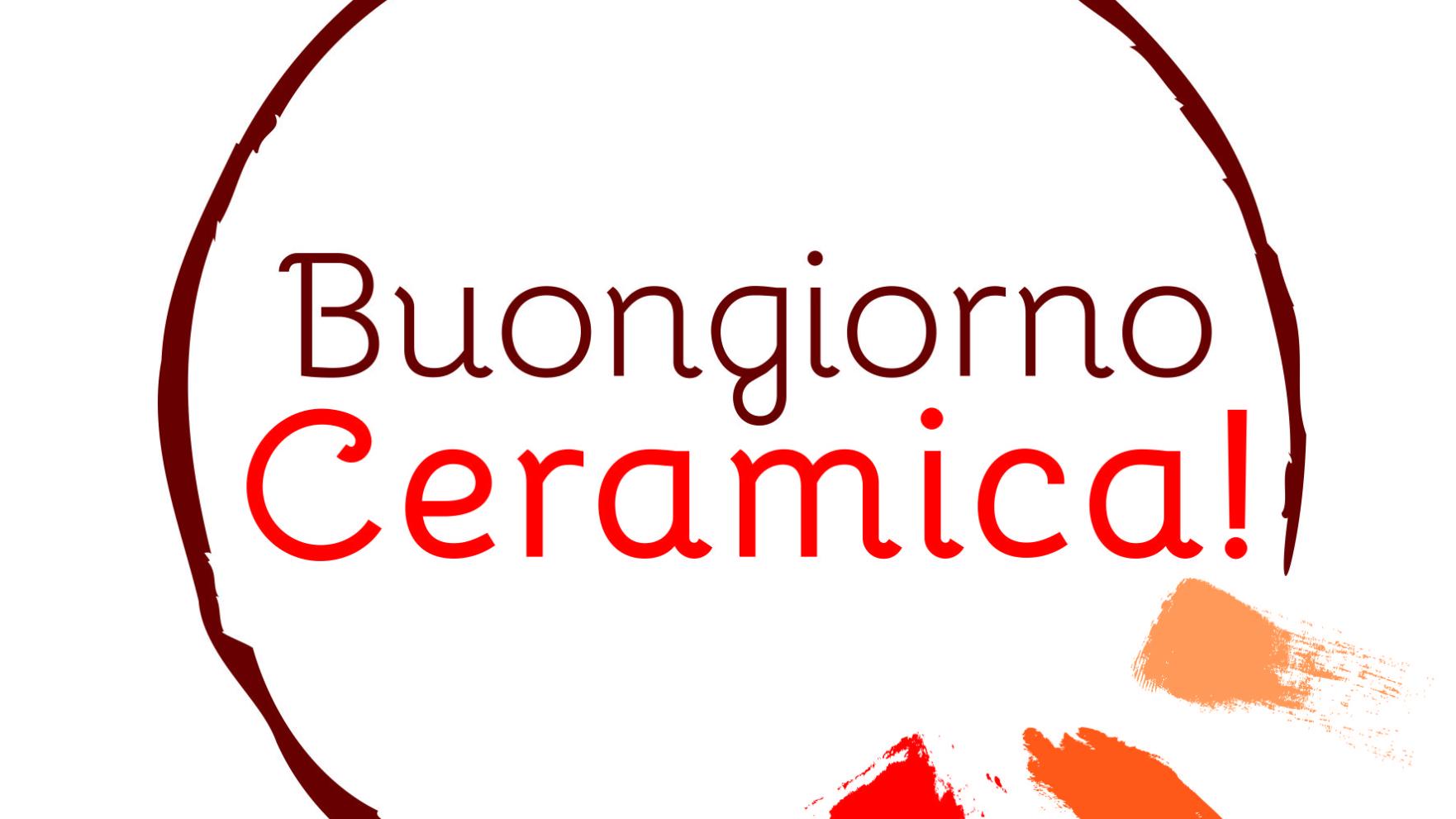 BuongiornoCeramica_Logo