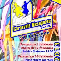 Carnevale-Mesagnese-2013
