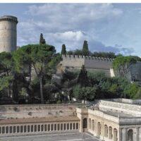 castello di oria - Laterradipuglia.it