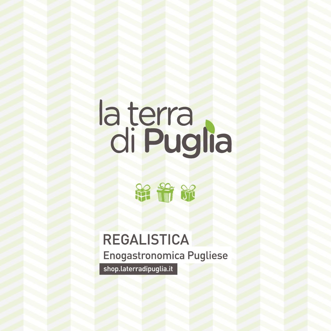 Catalogo-2017-Regalistica-aziendale