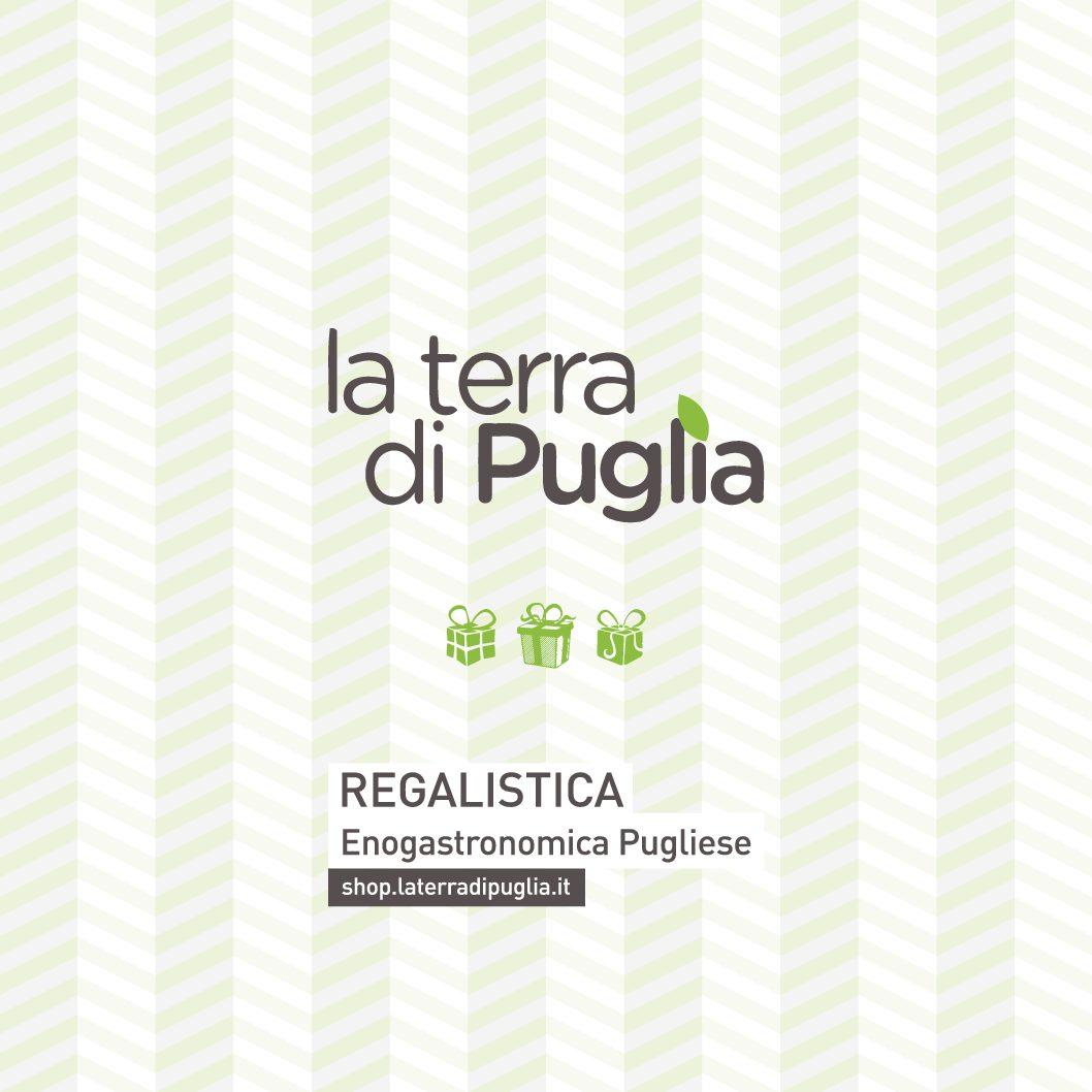Catalogo-Laterradipuglia-Regalistica