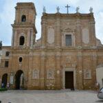 Edifici religiosi da visitare a Brindisi