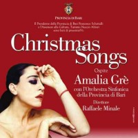 Christmas-Songs-Bari