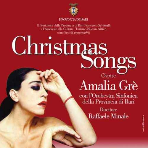 Christmas-Songs-Bari