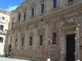 Palazzo dei Celestini (LECCE)