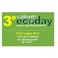 EcoDay Salento
