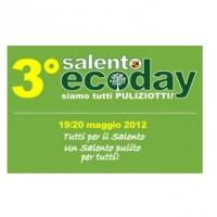 EcoDay Salento
