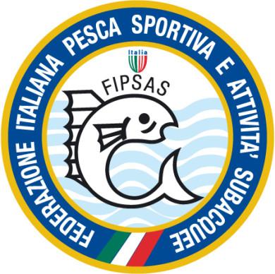 FIPSASS