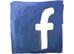 Facebook_but