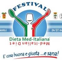 Festival-Dieta-Med-Italiana