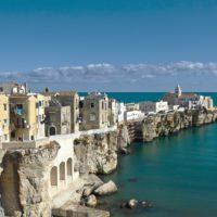 Forbes-ecco-la-magia-della-Puglia