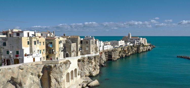 Forbes: ecco la magia della Puglia