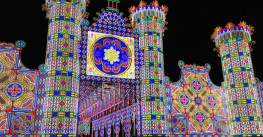 Gli eventi del quarto weekend di luglio 2015 in Puglia