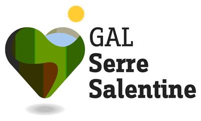 Gal-Serre-Salentine