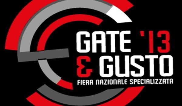 Gate e Gusto 2013 torna a Foggia