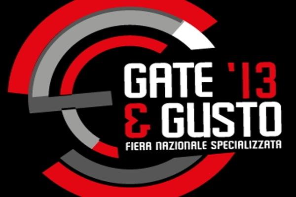 Gate e Gusto 2013-1
