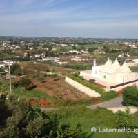 locorotondo - La Terra di Puglia