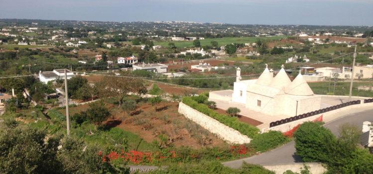 Vacanze in Puglia: è boom (e noi vi spieghiamo il perchè)