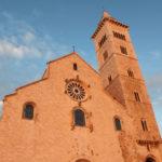 Fra trulli e Romanico: il cuore di Puglia!