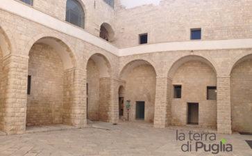Musei gratis per Ferragosto 2017 in Puglia