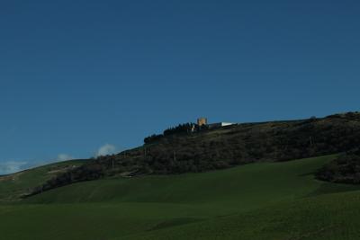 Nord Puglia