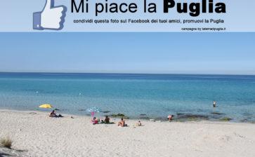 Vacanze in Salento, le piu belle spiaggie intorno a Porto Cesareo