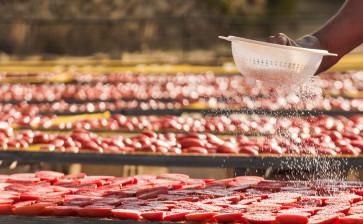 """Foggia punta all'expo di olio e pomodoro in Asia con """"True Italian Taste"""""""